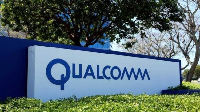 Негативный прогноз Kerrisdale снизил акции Qualcomm