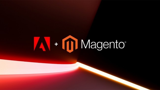 Adobe Systems приобретет Magento Commerce за $1,68 млрд